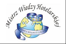 mistrz wiedzy hotelarskiej